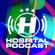 Hospital Podcast 433 with Chris Goss image
