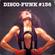 Disco-Funk Vol. 136 image