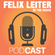 Felix Leiter - In The House (Ryan Miles) image