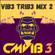 Vib3 Trib3 Mix 2 image