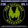 """DJ Tornado & MC Leo - """"New Alcatraz Night"""" 1995  HQ/VIP image"""