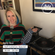 Emily Dust Self-Isolation special ft Clap! Clap!, Kampire, Swing Ting & more (Soho Radio) image