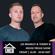 Lee Bramley & Tommy B - House Proud Show 01 NOV 2019 image