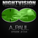34_a_paul_-_nightvision_techno_podcast_34_pt2 image