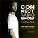 Connect Radio Show EP65 by Gianmarco Limenta image
