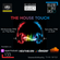 The House Touch #133 (Groove House Edition) image