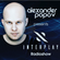 Alexander Popov - Interplay Radioshow #282 image