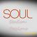 Soul'd Out Blends image