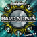 HARD NOISES Chapter 34 - mixed by Giga Dance image