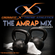 THE AMRAP MIX - CROSSFIT X-TREME ATHLETICS image