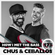 Chus & Ceballos - HOW I MET THE BASS #173 image