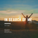 In Search Of Me - The Guru l EP 0001 image