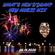 What's New D'juan? New Music Mix 06.19.2020 image