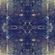Cserszegi - Psy trance dream 2019. 03. 04. image