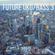 @DJOneF Future UK Garage 3: The Remixes image
