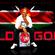 Buuchezo Experience: Old is Gold, Kenyan Throwback image