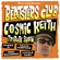 Cosmic Keith Tribute Show - Friday 10th April 2020 image