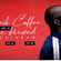 Black Coffee - Home Brewed 004 (Live Mix) image