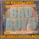 Bad Boys CD1 Dj Rozz image