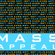 Mass Appeal NYC - February Mix 2012 image