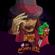 The Wonka Dead | Mini-Mix @ Dj Carlos Krueger image