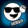 DJ IAN COWIE  BOUNCE VOCAL BANGERS VOL 2 image