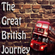 The Great British Journey II (One Hour Special Mix by Lockwark) image