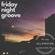 09-27-19 Friday Night Groove image