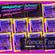 "Angular Bliss ""Trance::Form"" Vol. 14 image"
