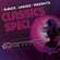 Trance Junkiez - Classics Special image