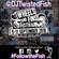 @DJTwistedFish #Live @WheelsandFins #Festival #2016 #DanceTent #ClosingSet image