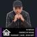 DJ Replay - Essence Of House 16 JAN 2020 image