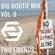 Big Bootie Mix, Volume 9 - Two Friends image