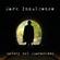 Dark Indulgence 09.02.18 Industrial   EBM & Synthpop Mixshow by Scott Durand image