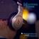 November 2013 Promo Mix image