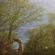 isolatedmix 98 - Windy & Carl image