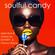 SirHNRY. & Franco Rana: Soulful Candy image