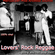 Lovers' Rock Reggae-Vol. 1 image