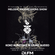 Melodic Progressions Show @ DI.FM Episode 261 - KOKI KUNITAKE & IZUMI AUDIO image