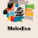 Melodica 21 May 2018 image