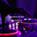 TWANXX STAGE EP.01 - NEW BEGINNING (Future Bounce Mix) image