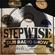 STEPWISE Radio Show #02 Selecta Samuel-i @ BigUpSession.com image