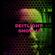 Deigtlight Show 16 image