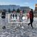 @DJJayOUK | JayO Presents Feel Good Mix Episode 2  | Garage Edition image