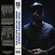 Feat. Nipsey Hussle - Rewind: The Tape Deck 2010-2019 image