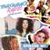 Throwback Radio #167 - DJ CO1 (Divas of the Decades) image
