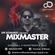Mix Master Vol 3 (Dancehall x Mainstream x Soca) - Various Artists Mixed by Dr Dominic image