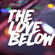The Love Below | Future Beats mix by Bros Bros image