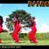!!!!!!...BEST OF JOHN DEMATHEW MIX BY DJ FRANCOL {WAKANDA_DJS ENTERTAINMENT} image