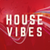 House Vibes 7 - March 2021 (124 BPM) image
